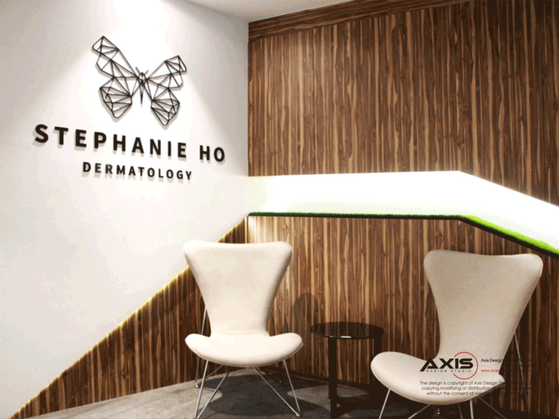Stephanie Ho Dermatology - 2